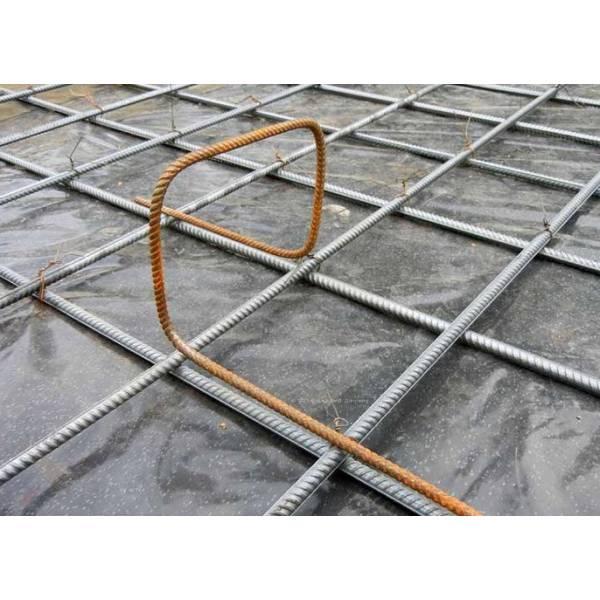 купить бетон арматуру