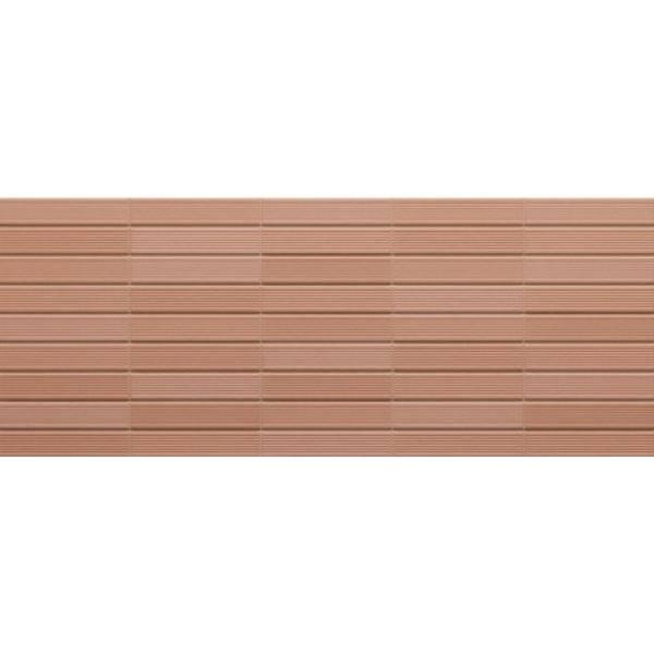 Фасадные панели  AT GRZ5GYFZ (15*455*1820mm)