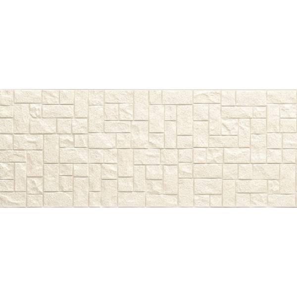 Фасадные панели  AT DSY6DWTF3 (16*455*3030mm)