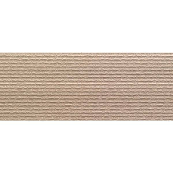 Фасадные панели AT NGVX5XSL3E (15*455*3030mm)