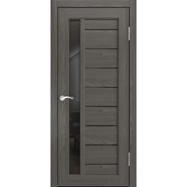 Межкомнатная дверь Грета Твид