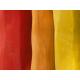 Краска для дерева